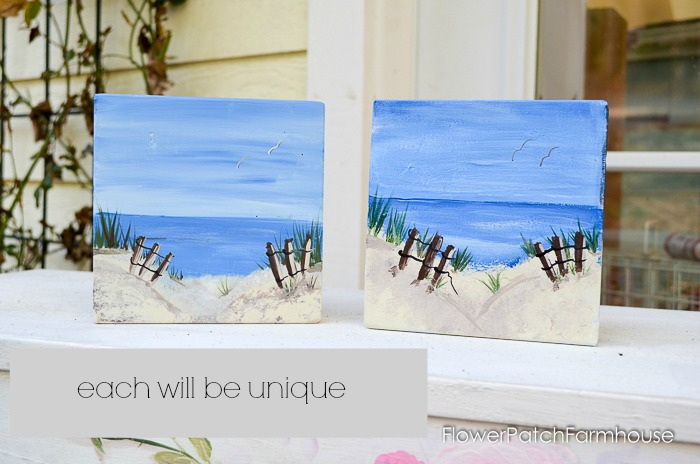 Paint a beautiful beach scene an error occurred voltagebd Images